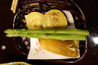 Yasaiyaki