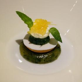 Desserts_1_up