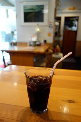 C_coffee