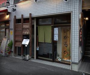 Ikaruga_outs