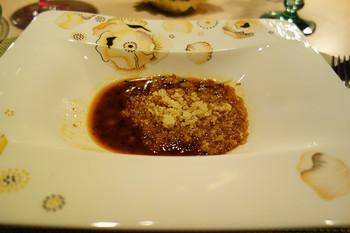 1406_couscous
