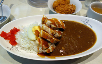 Kkn_curry