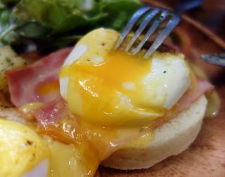 Egg_up
