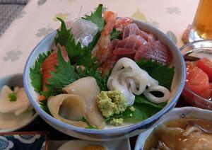 Sashimi_up