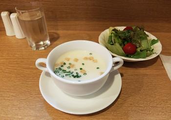 Soupe_salada