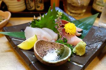 Otsukuri00