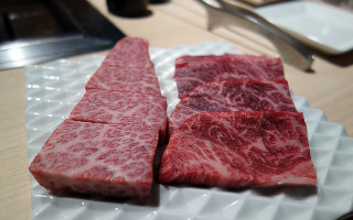 2nd_beef