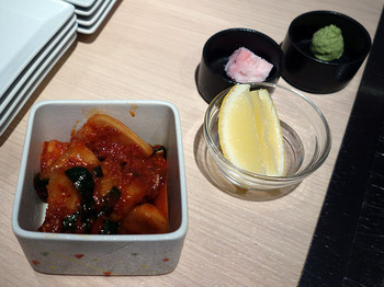 Kakuteki_and