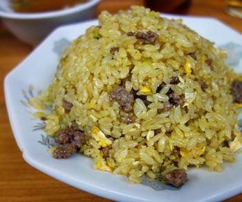 Curry_cyhan