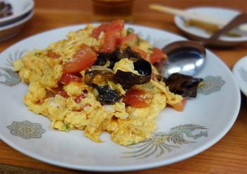 Tomato_egg