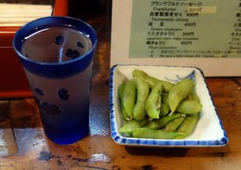 Toshi_sake