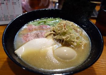 Taiboshi_00