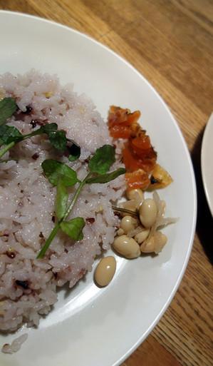 Rice_up