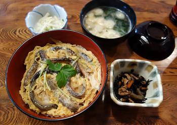 Set_zenkei