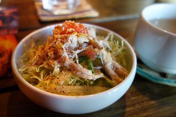 Salada_sup