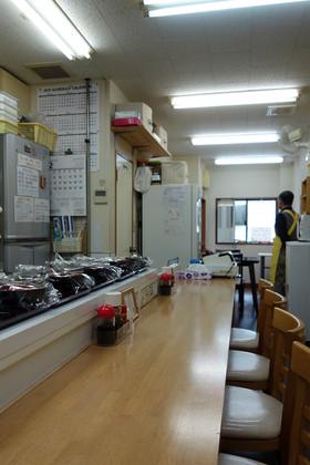 Himawari_ins