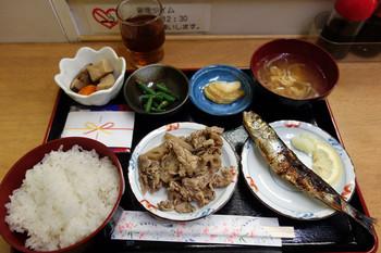 Obon_zen