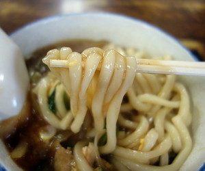 Udon_up