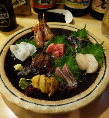 Sashimori00