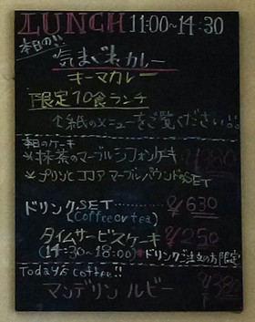 Board1