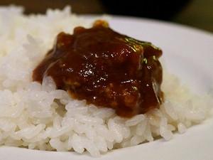On_rice
