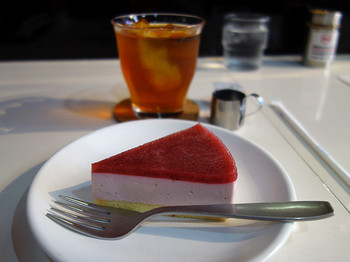 Cake000