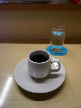 1_coffee