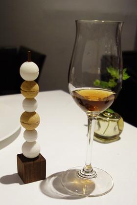 Wine_d