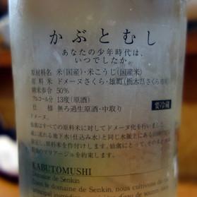 Kabutomushi_u