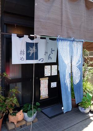 Hayashiya_outs