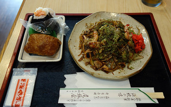Yakisoba_and