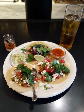 Tacos00