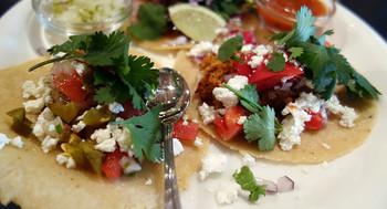 Tacos02