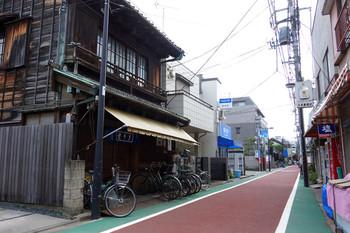 Shinkai_road