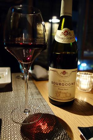 Wine00