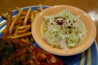 Salada_pot