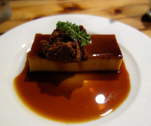 Pudding_01