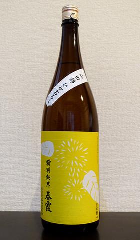 Harugasumi00