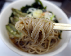 Wakame_soba_up