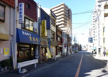 Toshimaya_outs
