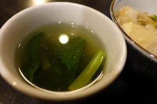 3l_soupe