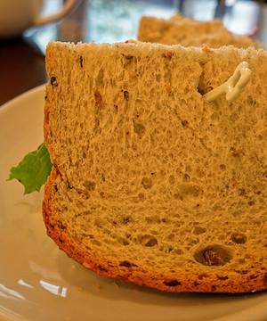 10k_bread