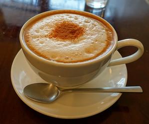 Cappuccino00