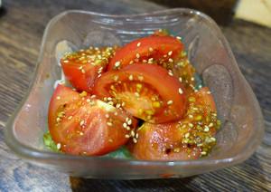 Tomatonm00