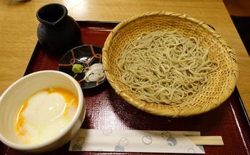 10w_egg_01