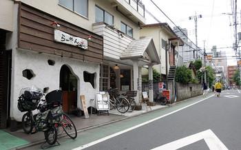 Takitaro_outs