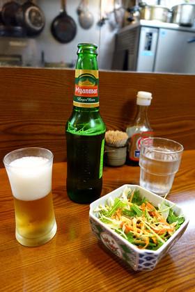 Mynm_beer