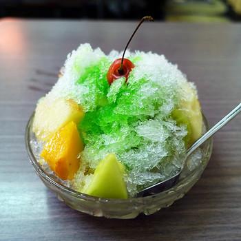 Fruitsice