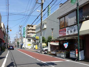 Tanaka_outs1