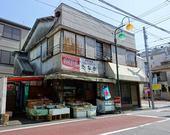 Tanaka_outs2